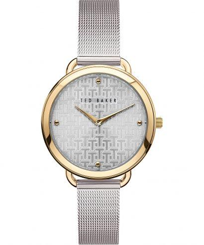 Zegarek damski Ted Baker Hettie