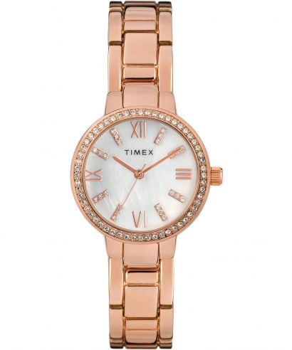 Zegarek damski Timex Fashion