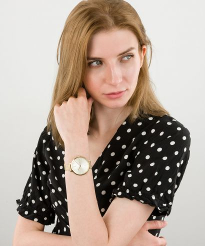 Zegarek damski Tommy Hilfiger Project Z