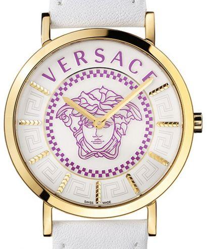 Zegarek damski Versace Essential