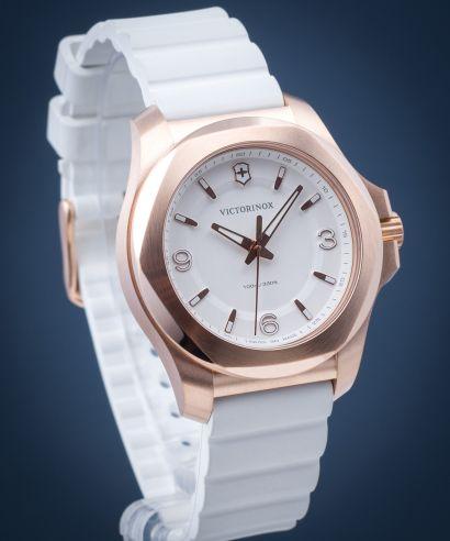 Zegarek damski Victorinox I.N.O.X. V