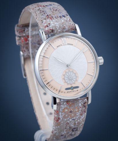 Zegarek damski Zeppelin Mandala