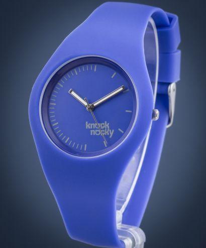 Zegarek dziecięcy Knock Nocky Fluffy