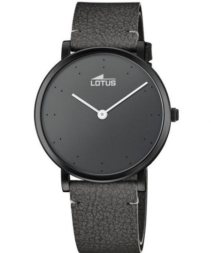 Zegarek Lotus Minimalist