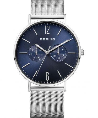 Zegarek męski Bering Classic