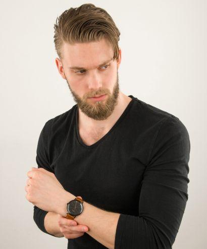 Zegarek męski Błonie Klasyczne