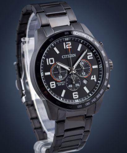 Zegarek męski Citizen Sports Chronograph