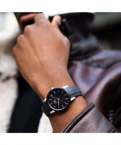 Zegarek męski Daniel Wellington Iconic Motion