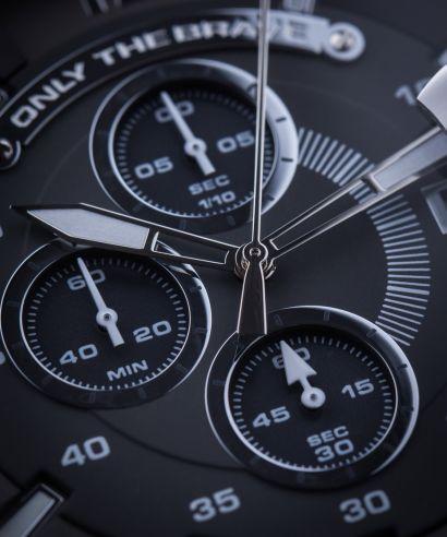 Zegarek męski Diesel Mega Chief SET Chronograph