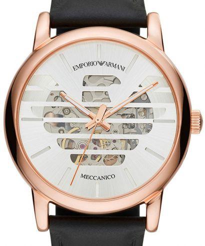 Zegarek męski Emporio Armani AR60031
