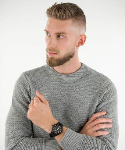 Zegarek męski Emporio Armani AR60042