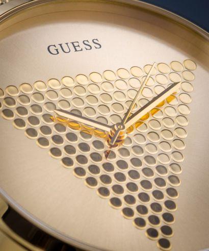 Zegarek damski Guess Imprint