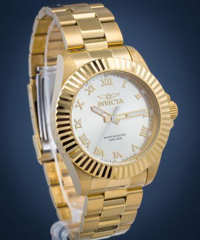 Zegarek męski Invicta Pro Diver