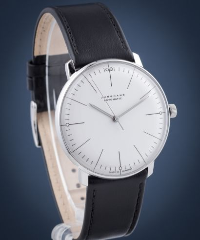 Zegarek męski Junghans max bill Automatic
