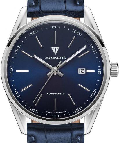 Zegarek męski Junkers Professor