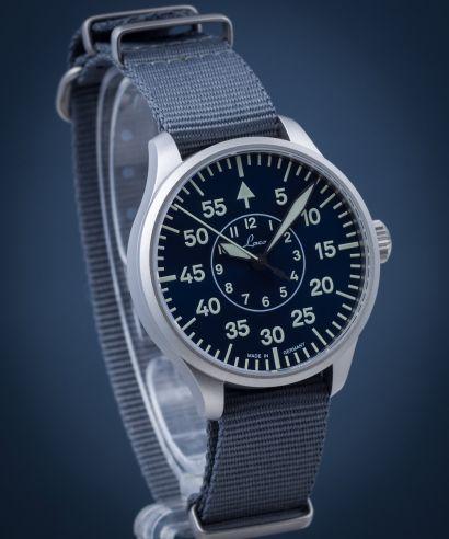 Zegarek męski Laco Aachen Automatic