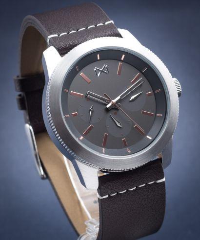 Zegarek męski Mark Maddox Mission