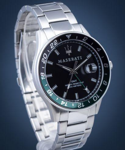 Zegarek męski Maserati Sfida