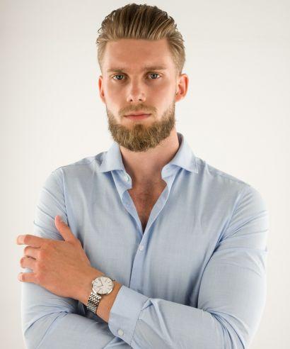 Zegarek męski Michel Herbelin Epsilon