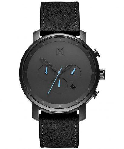 Zegarek męski MVMT Chrono