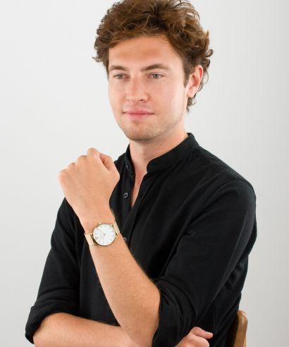 Zegarek męski Obaku Classic