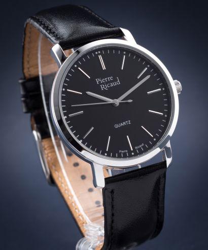 Zegarek męski Pierre Ricaud Classic