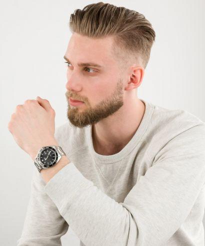 Zegarek męski Pulsar Sport