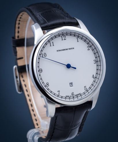 Zegarek męski Schaumburg Gnomonik 2