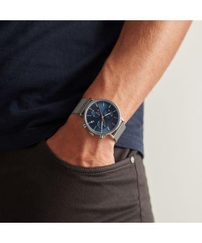 Zegarek męski Ted Baker Mimosa Chrono