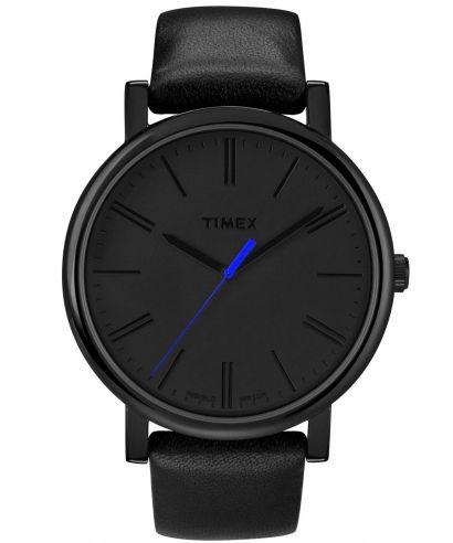 Zegarek Timex Originals