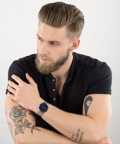 Zegarek męski Tommy Hilfiger James
