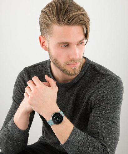 Zegarek Suunto 3 Moss Grey Wrist HR