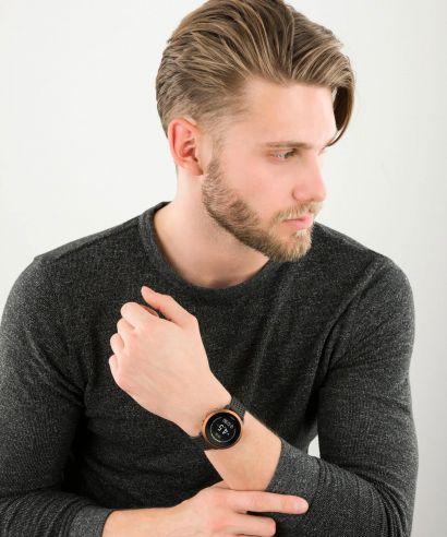 Zegarek Suunto 3 Slate Grey Copper Wrist HR