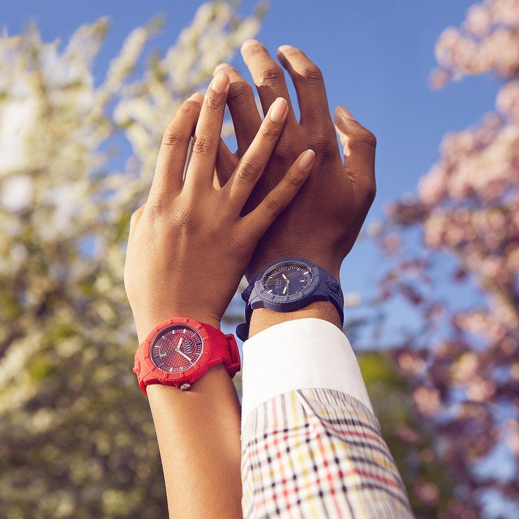 Zegarek damski Versus Versace Tokyo