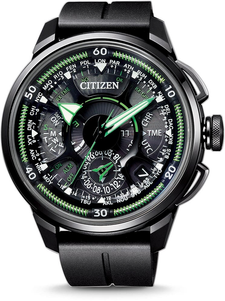 zegarek-meski-citizen-satellite-wave-limited-anniversary-collection-eco-drive-gps-titanium-chronograph-perpetual-calendar-cc7005-16g_001