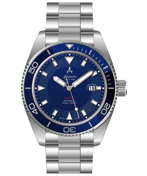 zegarek-meski-atlantic-mariner-80377-41-61r