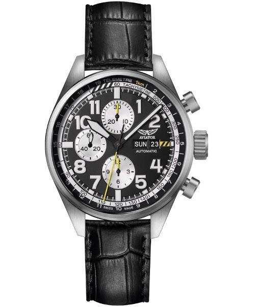 zegarek-meski-aviator-airacobra-chronograph-v-4-26-0-175-4-a