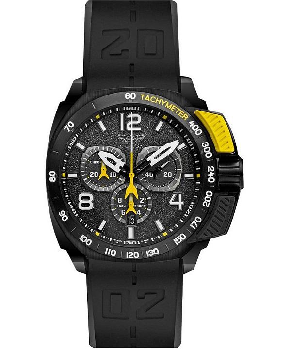 Zegarek męski Aviator Professional P.2.15.5.088.6