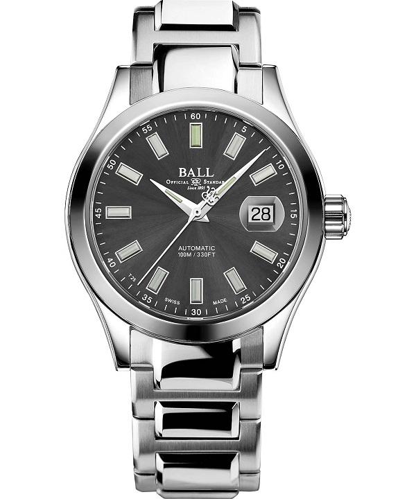zegarek-meski-ball-trainmaster-roman-automatic-nm1058d-s4j-gy