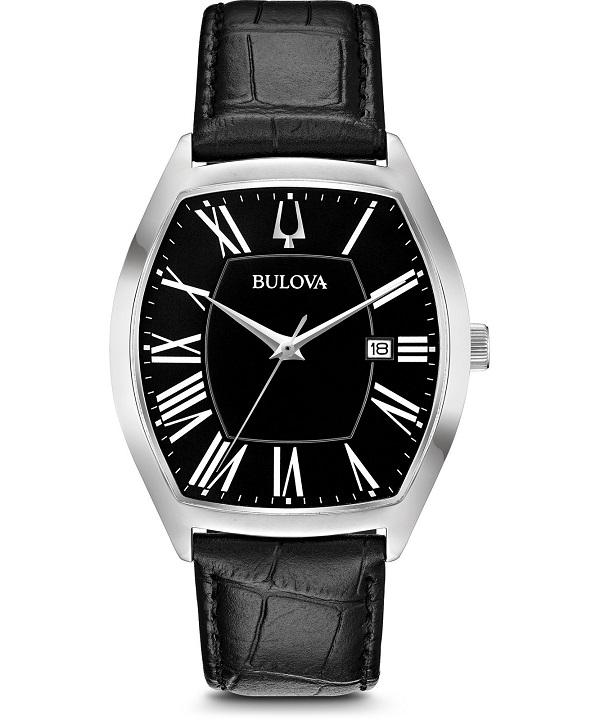 zegarek-meski-bulova-classic-98a167-opis