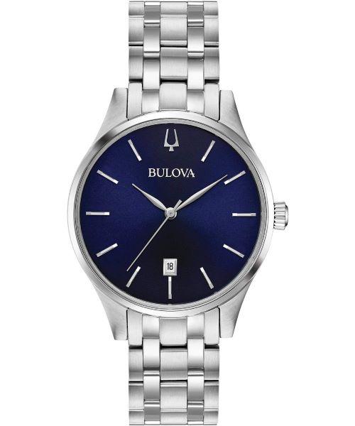 zegarek-meski-bulova-classic-98c127-opis