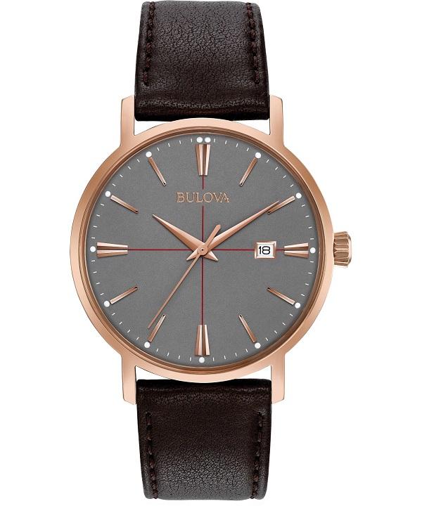 zegarek-meski-bulova-classic-97b154-opis