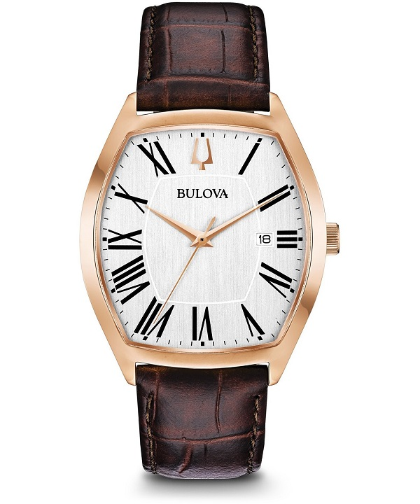 zegarek-meski-bulova-classic-97b173-opis