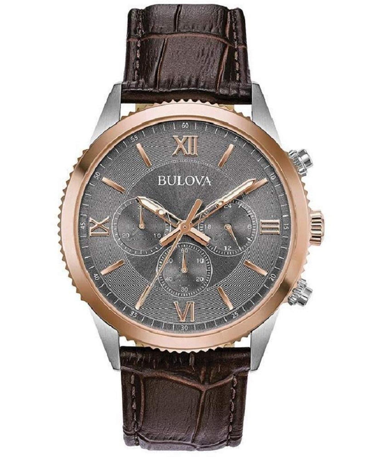 zegarek-meski-bulova-classic-98A219