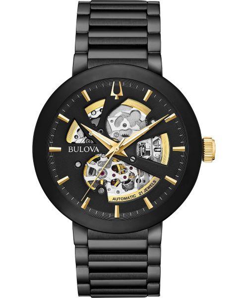 zegarek-meski-bulova-classic-chronograph-98b326_001
