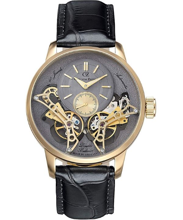 zegarek-meski-carl-von-zeyten-oberkirch-dual-balance-automatic-cvz0064wh