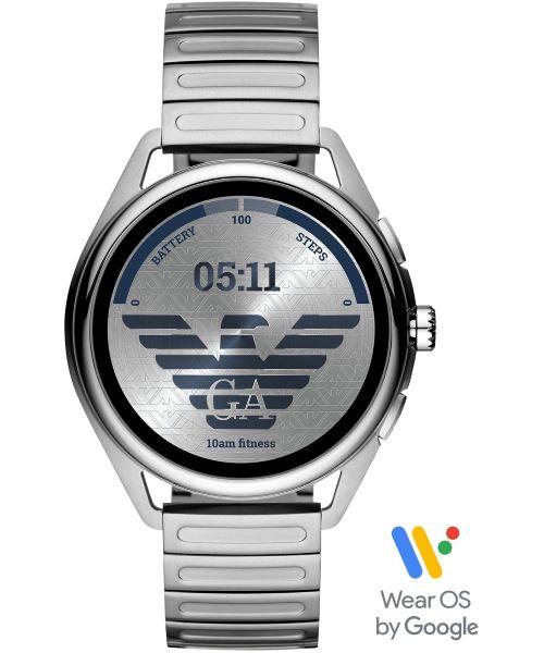 zegarek-emporio-armani-connected-smartwatch-matteo-art5006_001