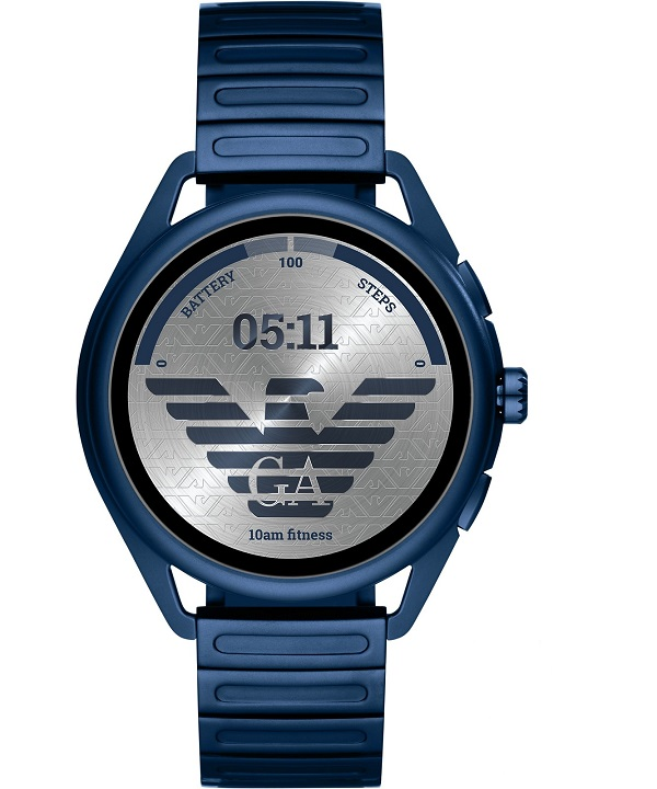 Zegarek męski Emporio Armani ART5028