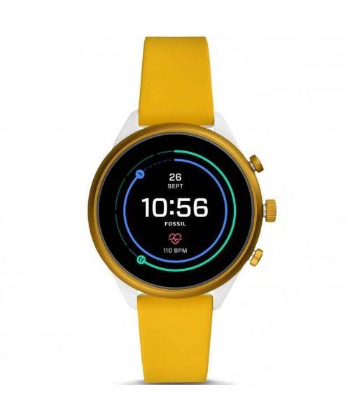 zegarek-damski-fossil-smartwatches-sport-ftw6025_001