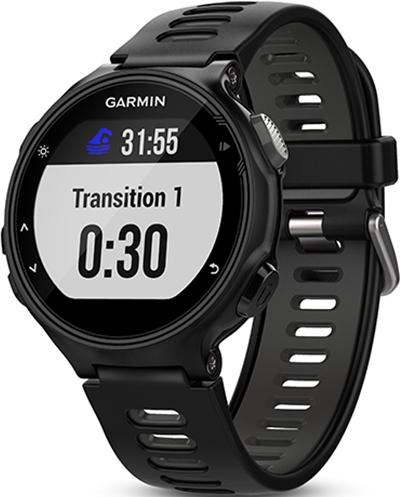 zegarek-garmin-forerunner-010-01614-06-1